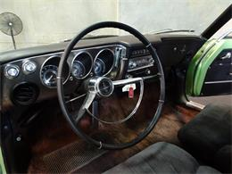 Picture of '66 Corvair - KDJM