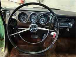 Picture of Classic '66 Corvair - KDJM