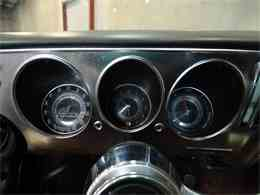 Picture of Classic 1966 Corvair Offered by Gateway Classic Cars - Tampa - KDJM