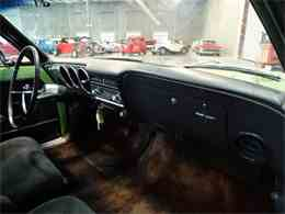 Picture of Classic '66 Corvair Offered by Gateway Classic Cars - Tampa - KDJM