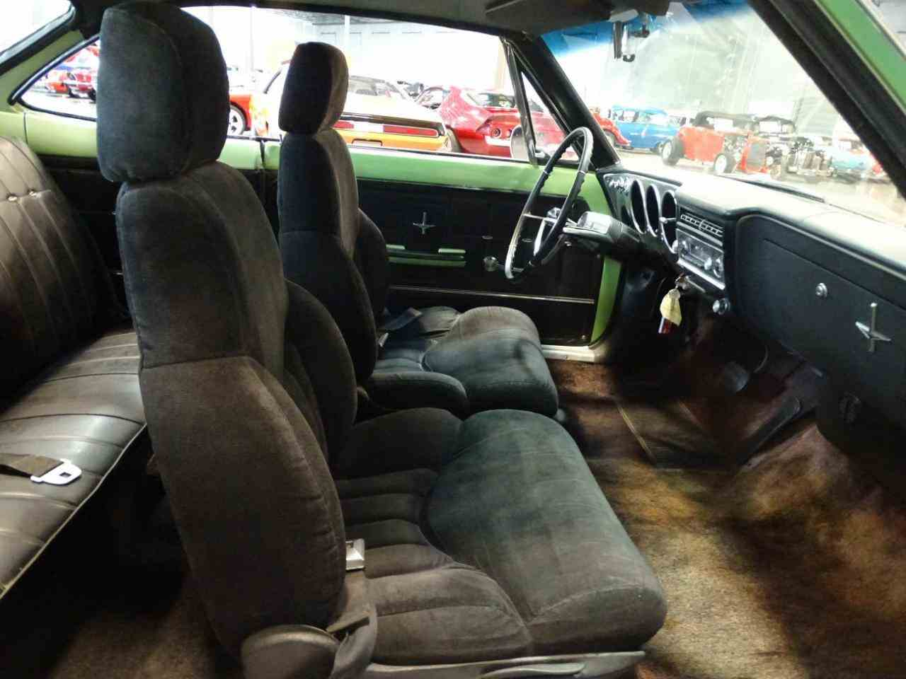 Large Picture of Classic 1966 Corvair - $10,995.00 Offered by Gateway Classic Cars - Tampa - KDJM