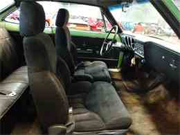 Picture of '66 Corvair located in Ruskin Florida - $10,995.00 - KDJM