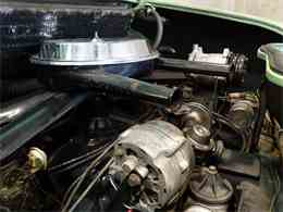 Picture of '66 Corvair located in Ruskin Florida - $10,995.00 Offered by Gateway Classic Cars - Tampa - KDJM