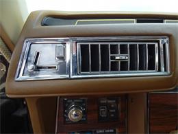 Picture of '76 Seville - KI9M