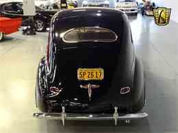 Picture of '40 Zephyr - KI9N