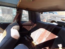 Picture of '88 Cutlass Supreme - KD2S