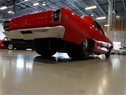 Picture of '68 Dart - KDJS