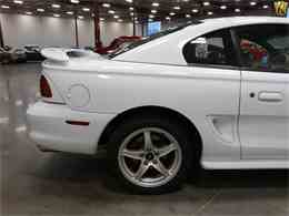 Picture of '98 Mustang - KDJV
