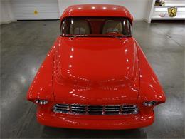 Picture of '55 Pickup - KDJZ