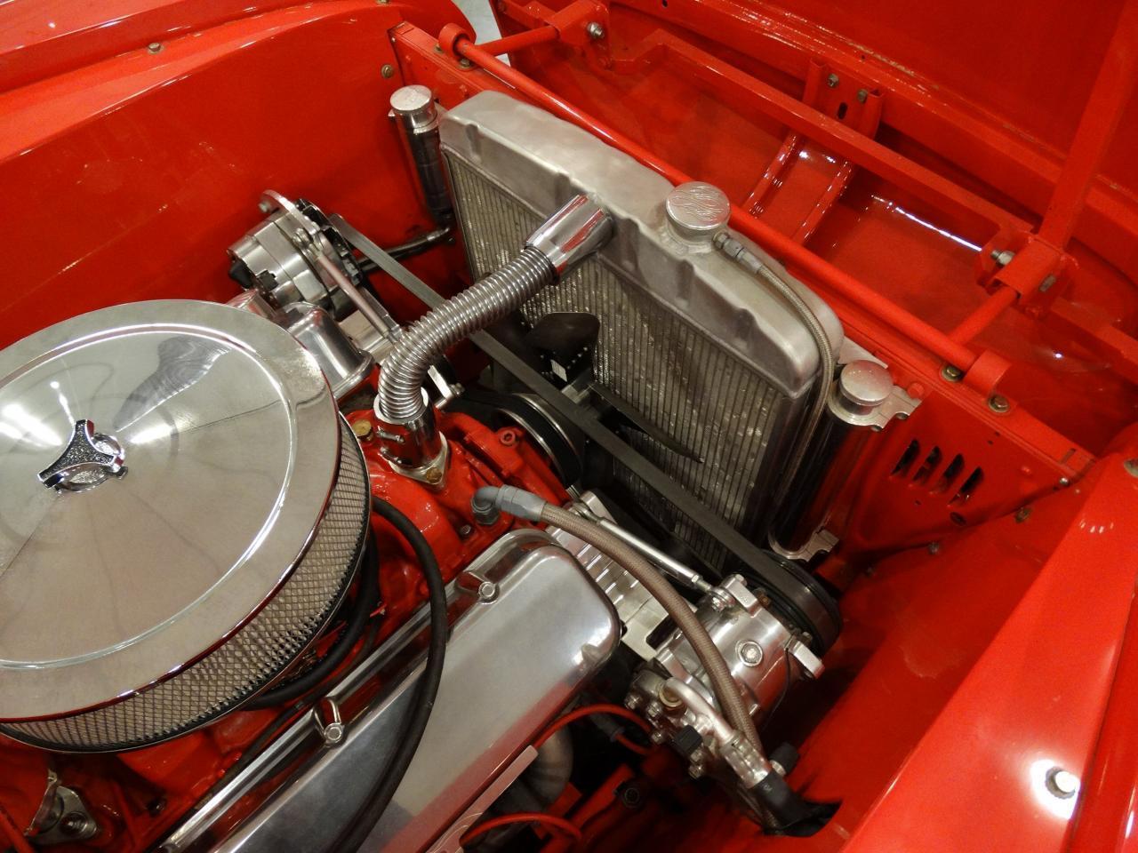 Large Picture of '55 Pickup - KDJZ