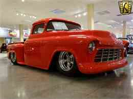 Picture of '55 Pickup - KDJZ