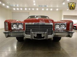 Picture of 1972 Cadillac Eldorado located in O'Fallon Illinois - $10,595.00 - KDKB