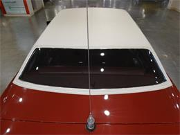 Picture of Classic 1972 Eldorado - $10,595.00 Offered by Gateway Classic Cars - St. Louis - KDKB