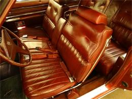 Picture of '72 Cadillac Eldorado - KDKB