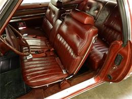 Picture of 1972 Eldorado located in Illinois Offered by Gateway Classic Cars - St. Louis - KDKB