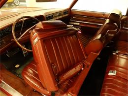Picture of 1972 Cadillac Eldorado Offered by Gateway Classic Cars - St. Louis - KDKB