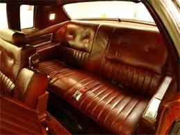 Picture of '72 Eldorado - KDKB