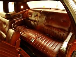 Picture of 1972 Cadillac Eldorado - KDKB