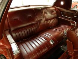 Picture of 1972 Eldorado - KDKB