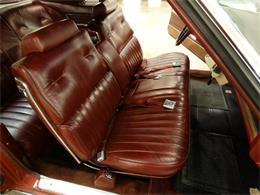 Picture of 1972 Eldorado Offered by Gateway Classic Cars - St. Louis - KDKB