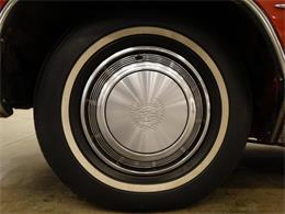 Picture of Classic 1972 Eldorado located in O'Fallon Illinois - KDKB