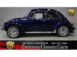 Picture of 1973 Beetle located in Lake Mary Florida Offered by Gateway Classic Cars - Orlando - KDKC