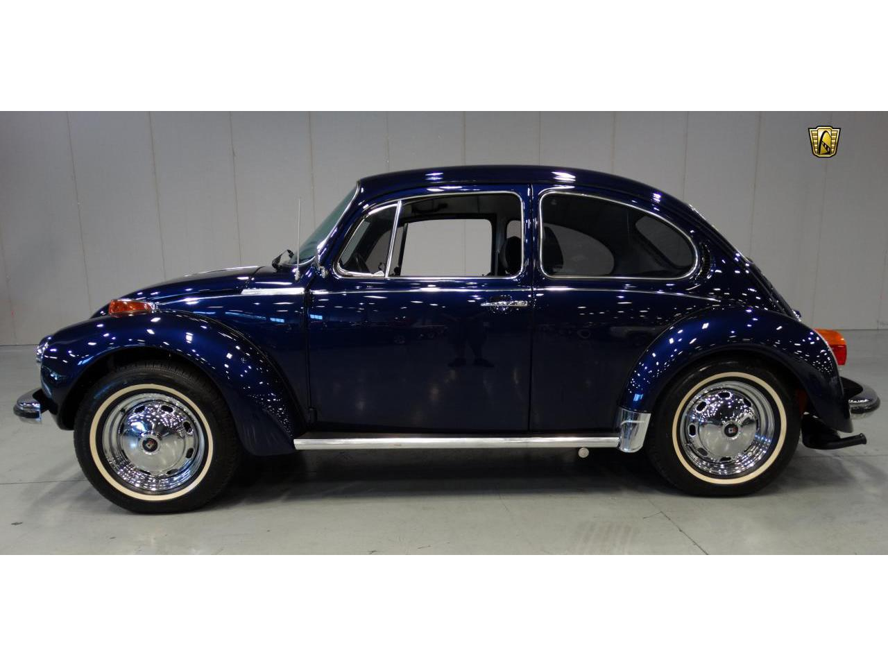Large Picture of '73 Volkswagen Beetle located in Florida - $20,595.00 - KDKC