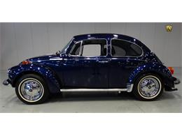 Picture of 1973 Volkswagen Beetle located in Florida - KDKC