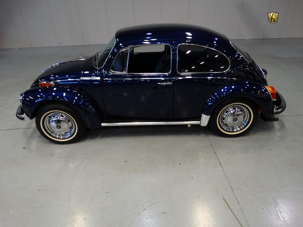 Large Picture of '73 Beetle - $20,595.00 Offered by Gateway Classic Cars - Orlando - KDKC