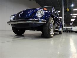Picture of 1973 Beetle - $20,595.00 Offered by Gateway Classic Cars - Orlando - KDKC