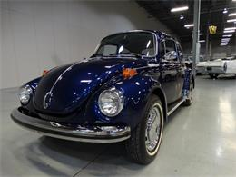 Picture of 1973 Beetle located in Florida - $20,595.00 - KDKC