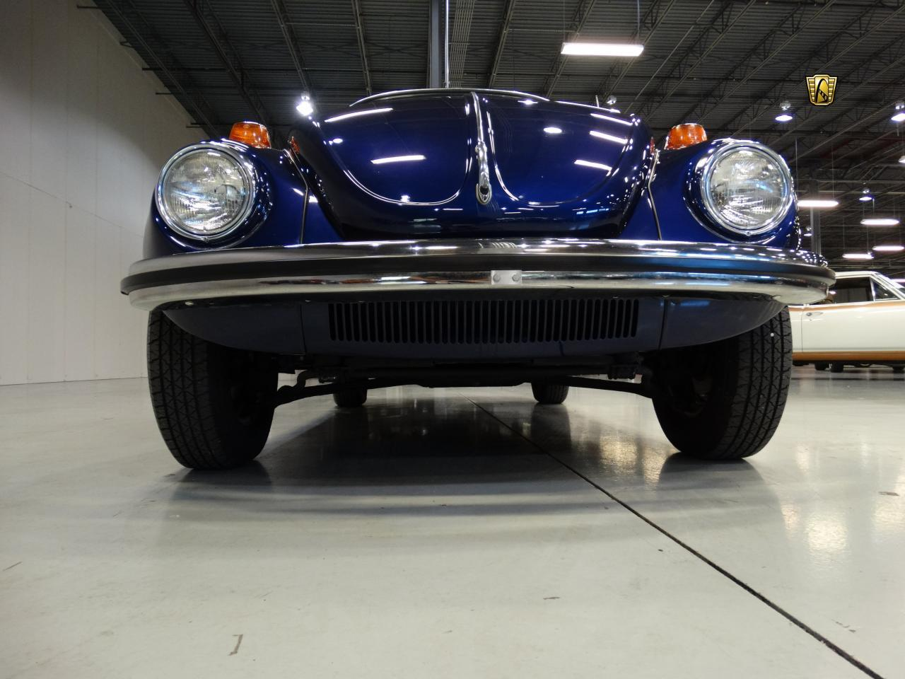 Large Picture of 1973 Beetle - $20,595.00 - KDKC