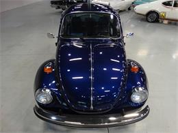 Picture of Classic 1973 Beetle located in Lake Mary Florida - KDKC
