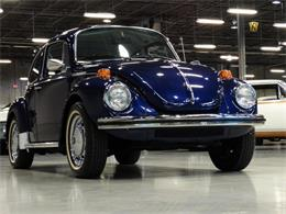 Picture of Classic '73 Beetle located in Florida - $20,595.00 - KDKC
