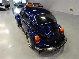 Picture of Classic '73 Volkswagen Beetle located in Lake Mary Florida - $20,595.00 - KDKC