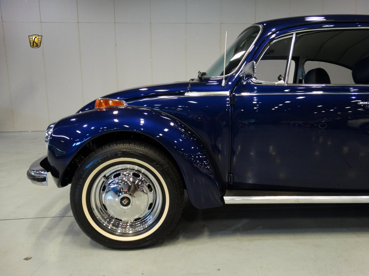 Large Picture of 1973 Beetle located in Florida - $20,595.00 - KDKC