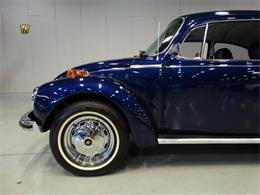 Picture of Classic 1973 Beetle - KDKC