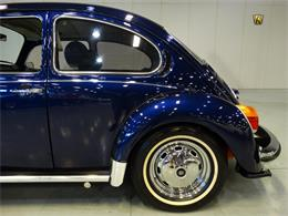 Picture of 1973 Volkswagen Beetle - $20,595.00 Offered by Gateway Classic Cars - Orlando - KDKC