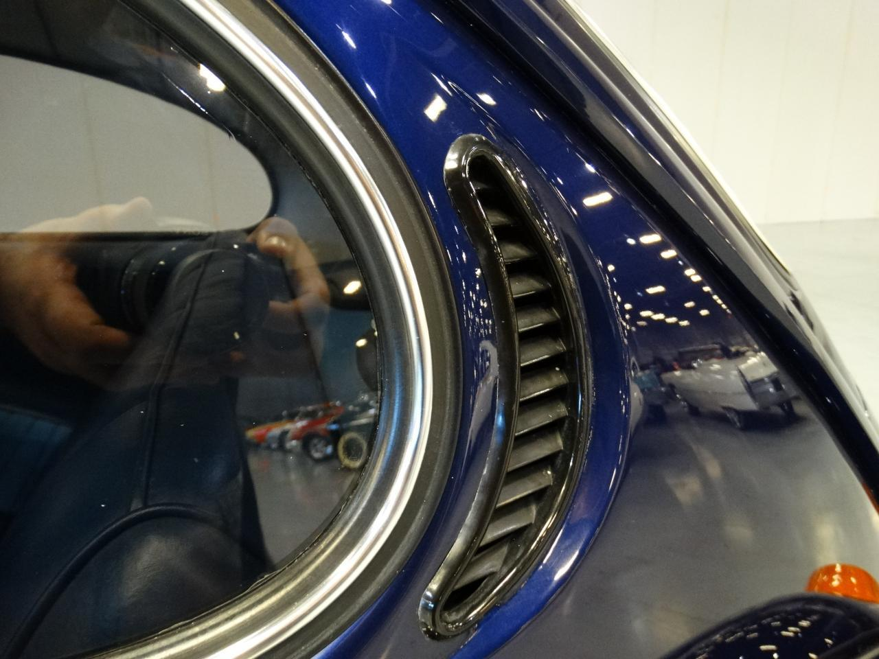 Large Picture of Classic 1973 Beetle - $20,595.00 - KDKC