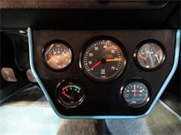 Picture of Classic '73 Volkswagen Beetle - $20,595.00 - KDKC