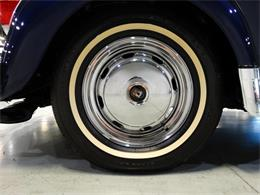 Picture of Classic '73 Beetle - $20,595.00 Offered by Gateway Classic Cars - Orlando - KDKC