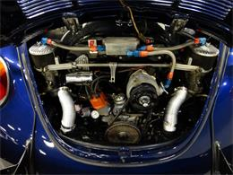 Picture of '73 Volkswagen Beetle located in Florida Offered by Gateway Classic Cars - Orlando - KDKC