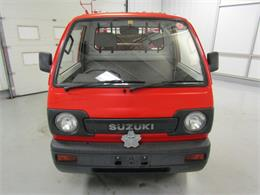 Picture of '91 Carry - $7,989.00 Offered by Duncan Imports & Classic Cars - KIFI