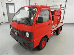 Picture of '91 Carry - KIFI