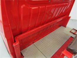 Picture of 1991 Suzuki Carry located in Virginia - $7,989.00 - KIFI