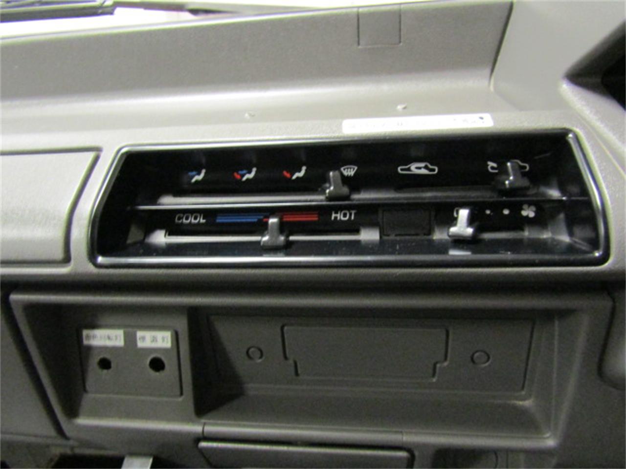 Large Picture of 1991 Suzuki Carry located in Virginia - $7,989.00 - KIFI