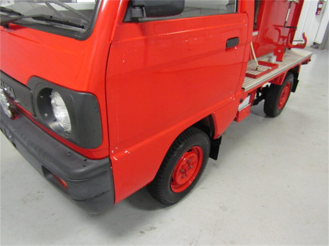 Large Picture of '91 Suzuki Carry - $7,989.00 Offered by Duncan Imports & Classic Cars - KIFI