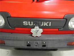 Picture of '91 Suzuki Carry located in Christiansburg Virginia - KIFI