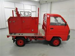 Picture of 1991 Suzuki Carry located in Christiansburg Virginia - $7,989.00 - KIFI