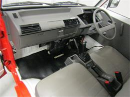 Picture of '91 Carry Offered by Duncan Imports & Classic Cars - KIFI